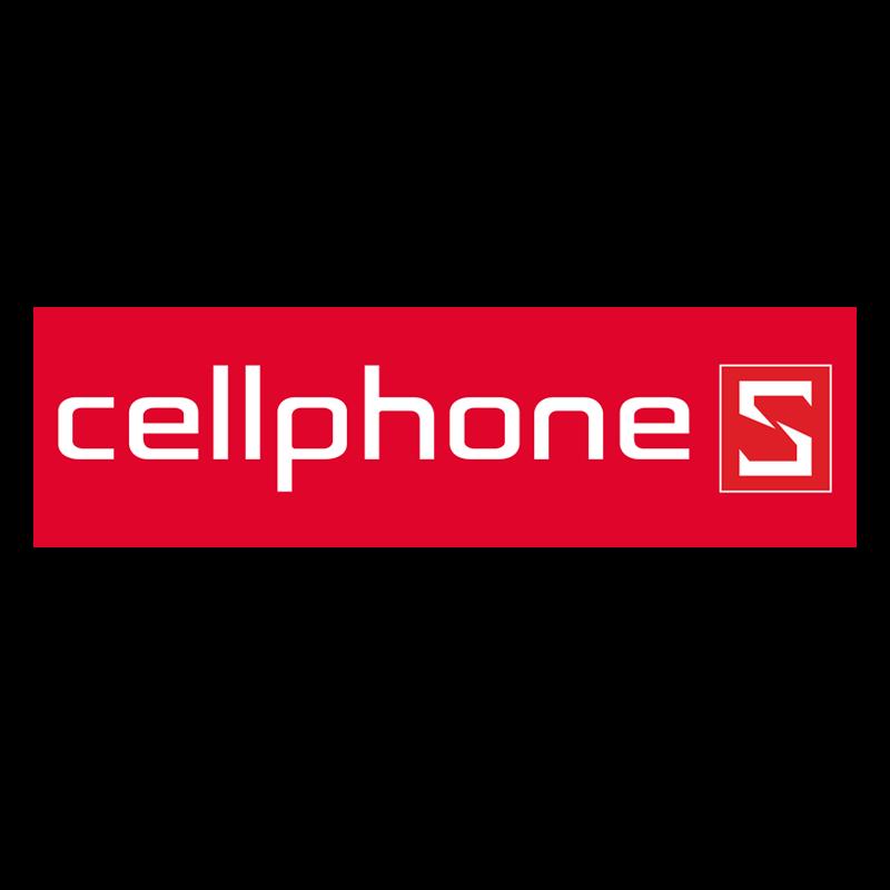 logo-cellphone-anh-saigoncpa-1