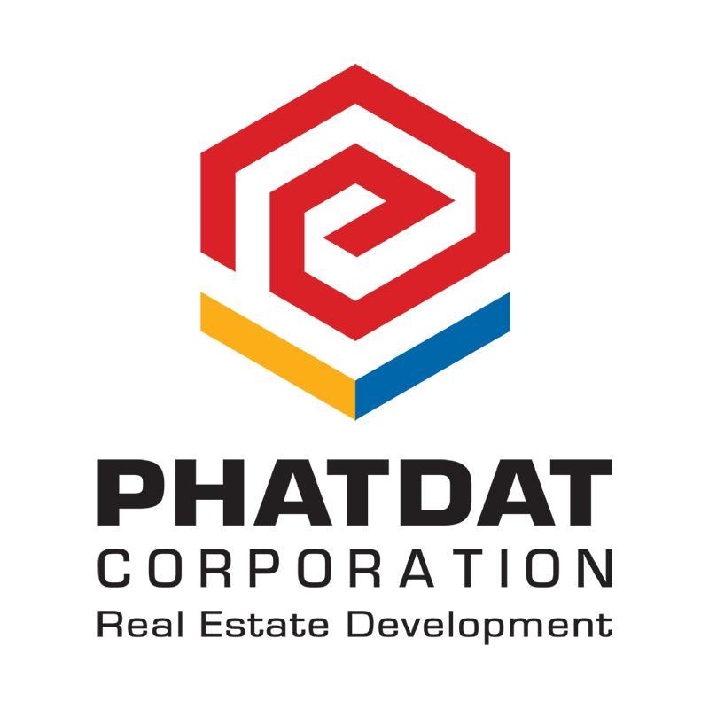 logo-phat-dat-saigoncpa-anh-1