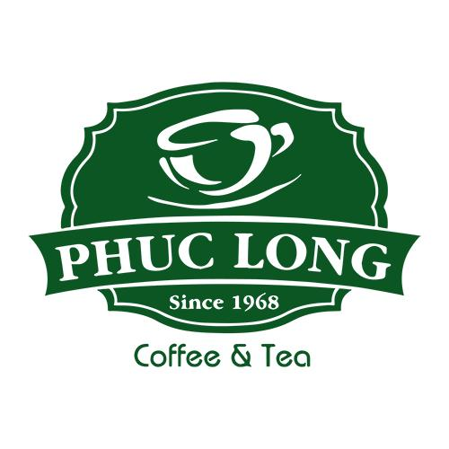 logo-phuclong-saigoncpa-anh-2