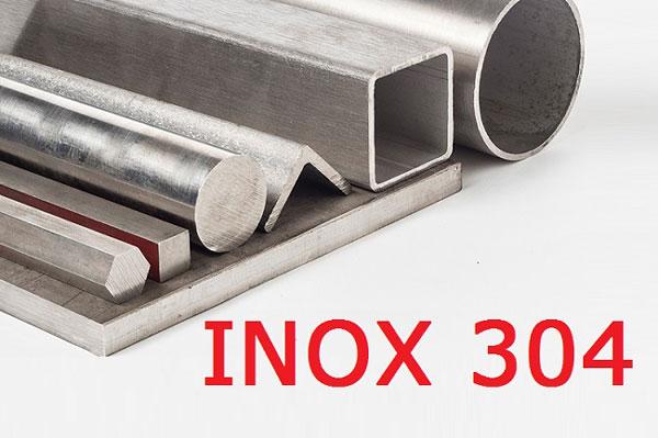 inox-la-gi-va-loai-inox-dung-trong-quang-cao-anh-2.jpg