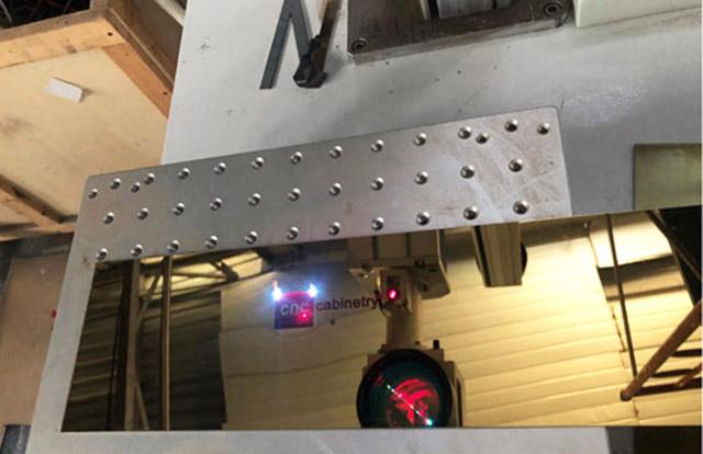 Khắc laser trên mọi vật liệu