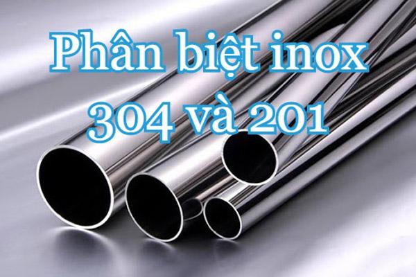 inox-304-la-gi-phan-biet-cac-loai-inox-anh-1.jpg