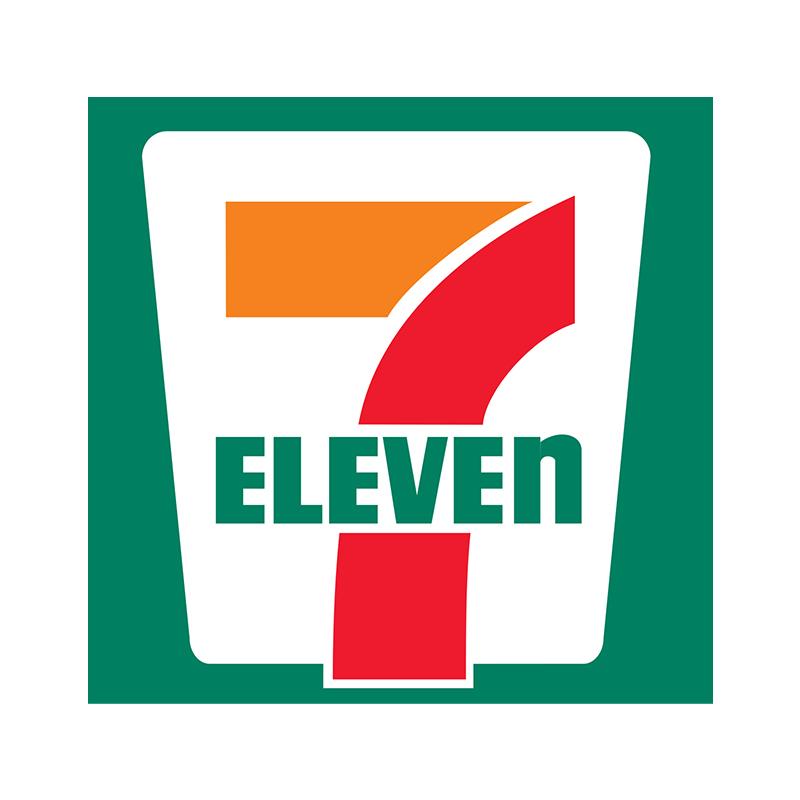 logo-7-elevent-anh-1