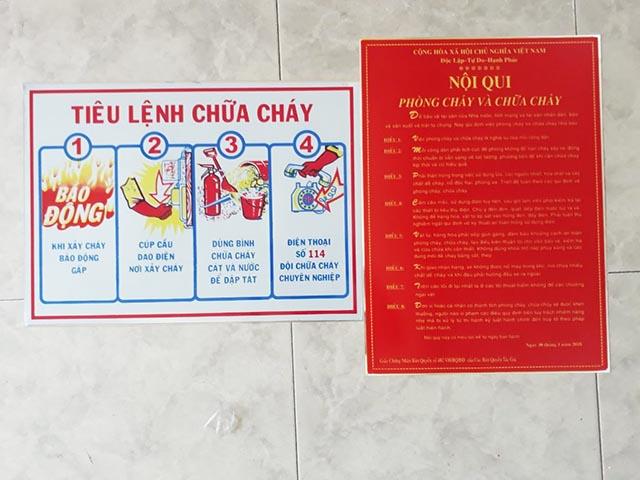 bien-chi-dan-PCCC-hinh-6.jpg
