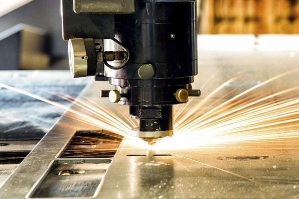 cat-laser-inox-1.jpg