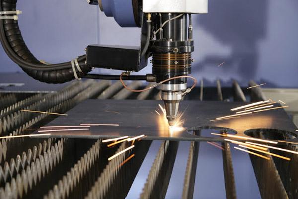 cat-laser-inox-2.jpg