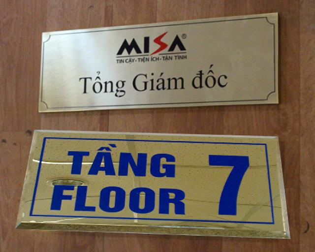 Bang-chi-dan-van-phong-4.png