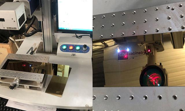 don-vi-nao-khac-laser-kim-loai-uy-tin-tphcm-anh-1.jpg