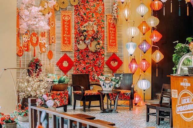 Trang-tri-tet-cho-quan-cafe-4.jpg