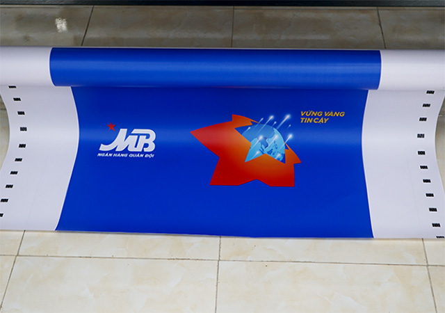 Bao-gia-in-bat-3M-hinh-4.jpg