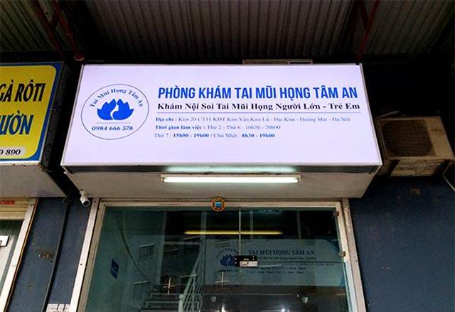 In-Uv-bat-khong-gan-4.jpg