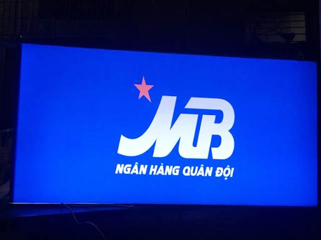 In-bat-3m-xuyen-sang-1.jpg