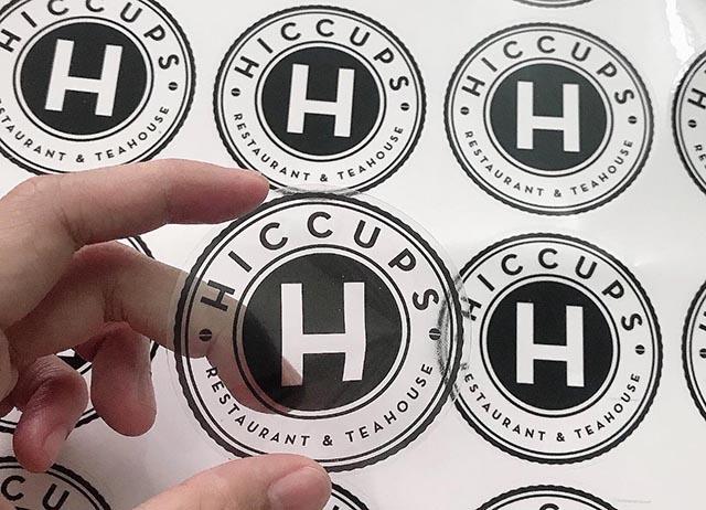 In-de-can-logo-hinh-1.jpg