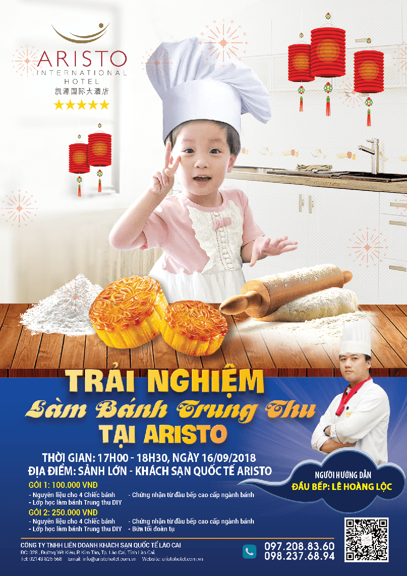 Poster-trung-thu-2.png