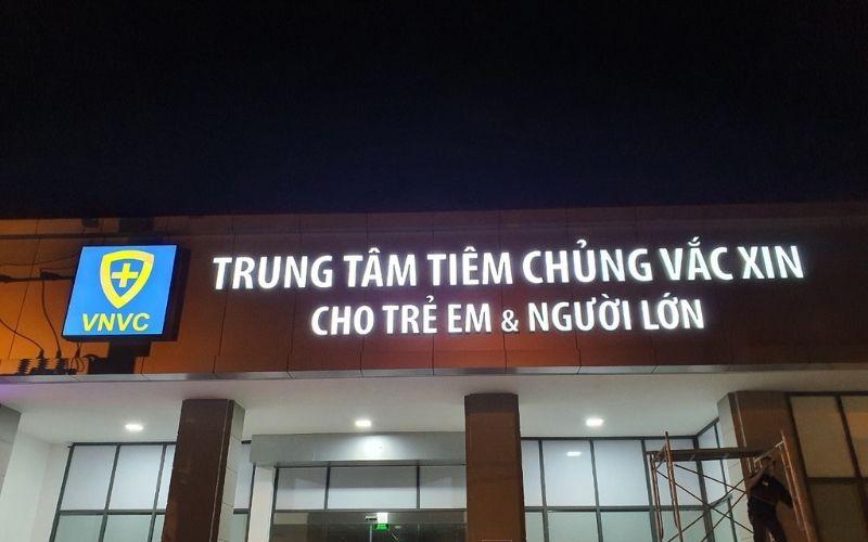 Bang-hieu-chu-noi-inox-1.jpg