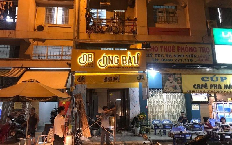 Bang-hieu-chu-noi-inox-2.jpg