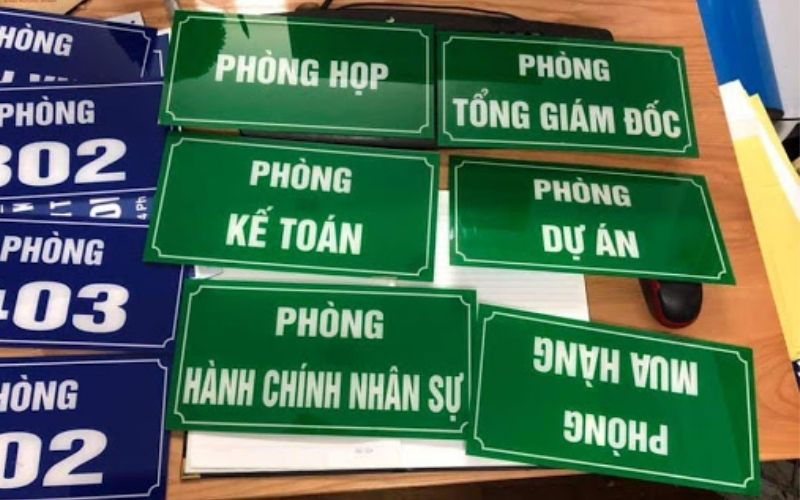 Cong-nghe-in-mica-1.jpg