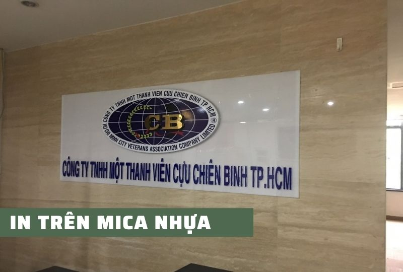 in-tren-mica-nhua-2.jpg