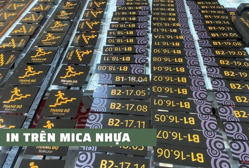 in-tren-mica-nhua-4.jpg